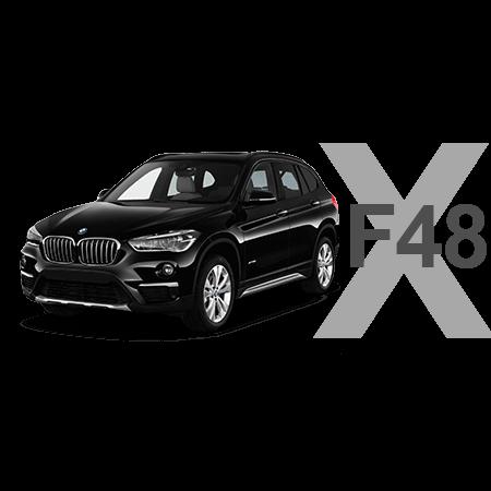 X1 (F48)