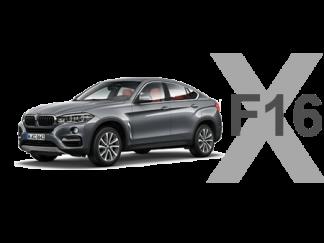 X6 (F16)