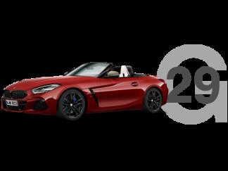 Z4 (G29)